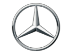 brand logo13