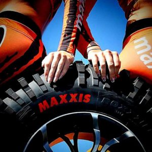 tyre sales Keysborough
