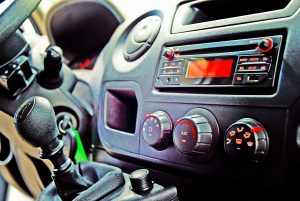 car audio installation dandenong