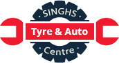 Singhs Tyres and Autos Centre