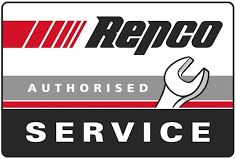 Repco Autorised Service